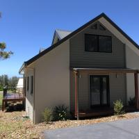 Hotel Pictures: 9 Possum Place, Dalmeny