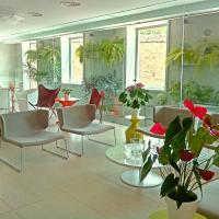 Fotos del hotel: Hotel Bienestar Ceres, Lerma