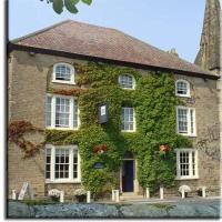 Downe Arms Country Inn