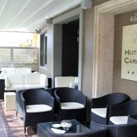 ホテル写真: ホテル カルラ, レヴァント