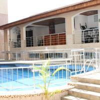 Foto Hotel: Valencia Hotel, Lagos