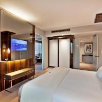 酒店图片: 阿尔蒂斯大酒店 - 豪华精选酒店, 里斯本