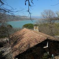 Фотографии отеля: Home Tao Terradets Tremp, Llimiana