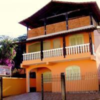 Hotel Pictures: Pousada Circuito Real, Rio Acima