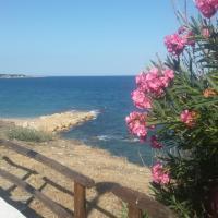Foto Hotel: Avola Holidays, Avola