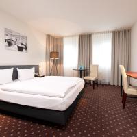 4 0 5. Black Bedroom Furniture Sets. Home Design Ideas