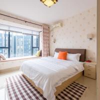 Photos de l'hôtel: Happy Bingo King Room, Nanning