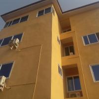 Hotel Pictures: Charsma Hotel, Kumasi