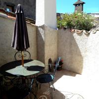 Hotel Pictures: Le Fournil, Tourtour