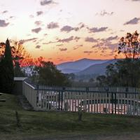 Hotel Pictures: Bestbrook Mountain Resort, Maryvale