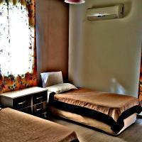 Fotos de l'hotel: Villa Jasmin, Ölüdeniz