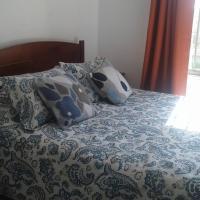 Фотографии отеля: Apart Hotel Diaguitas, Huasco