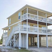 Fotos de l'hotel: SunDance Home, Gulf Highlands