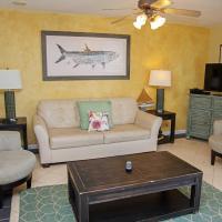 Zdjęcia hotelu: Phoenix VI 801 Condo, Orange Beach