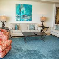 Hotelbilder: Turquoise Place C2102 Condo, Orange Beach