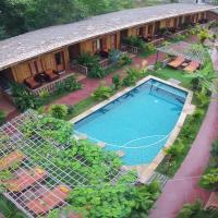Foto Hotel: Sok Sabay Resort, Sihanoukville