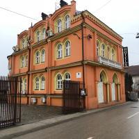 Hotel Pictures: Motel Vila Bakarni, Brčko