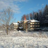 Hotel Pictures: Nowa - Ski SPA Hotel, Karpacz