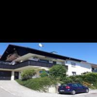 Hotelbilleder: Ferienwohnung Sonnenschein, Heimenkirch