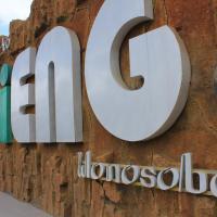 Zdjęcia hotelu: Homstay Dieng Persada, Dieng