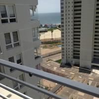 Fotos de l'hotel: Departamento condominio Marina Sol 1, Coquimbo