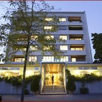 Hotel Pictures: Gasthaus zur Linde, Steinhausen