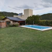 Hotelfoto's: El Drago, La Cumbre