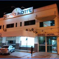 Hotel Pictures: Sertão Hotel, Salgueiro