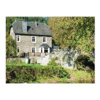 Hotelbilder: Holiday Home Moulin de Vresse 01, Vresse-sur-Semois
