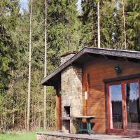 Hotelbilleder: Holiday Home Vill. de vacances Vencimont 2, Vencimont
