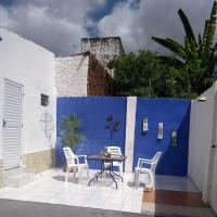 Hotel Pictures: Apartamento em Campina Grande - Di Pace, Campina Grande