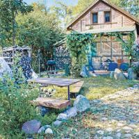Hotellbilder: Holiday home Wegorzewo with Lake View 315, Węgorzewo