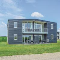 Hotel Pictures: Holiday Home Ringkobing III, Søndervig