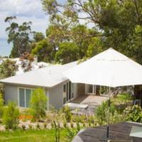 Hotel Pictures: the OTWAY HOUSE - Lorne Collection, Lorne