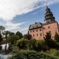 Hotelbilleder: Gut Dyckhof, Meerbusch