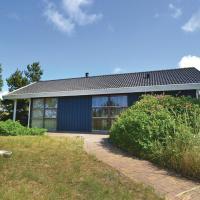 Hotelfoto's: Holiday home Nonboevej Fanø VI, Fanø