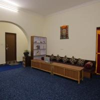 Fotos del hotel: Bliss Accomodation, Katmandú