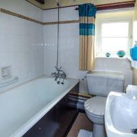 Zdjęcia hotelu: Kosy Cottage, Buxton