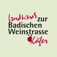 Hotel Pictures: Landhaus zur Badischen Weinstrasse, Ballrechten