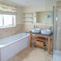 Hotel Pictures: Barafundle House, Tenby