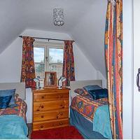 Zdjęcia hotelu: Woodman's Cottage, Stratton Strawless