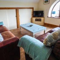 Zdjęcia hotelu: The Granary, Lower Trefedw, Pandy