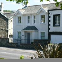 Hotel Pictures: Wrenville, Keswick