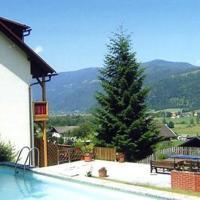 Hotel Pictures: Kandolf Apartments Prägrad, Feldkirchen in Kärnten