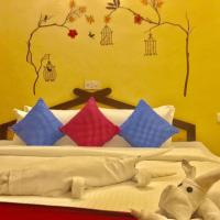 Hotel Pictures: Log inn, Calangute