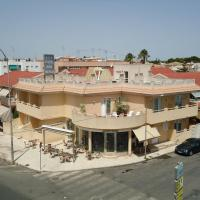 Hotel Pictures: Hotel Mar Menor, Santiago de la Ribera