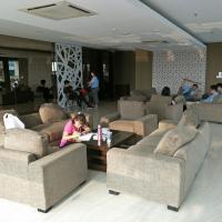 Hotelfoto's: U Residence 2, Klapadua