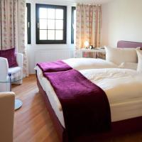 Hotel Pictures: Am Kamin, Bad Zwischenahn