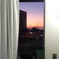 Zdjęcia hotelu: Departamento Parque Zapahuira, Arica