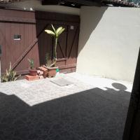 Hotellbilder: Casa em Cabo Frio, Cabo Frio